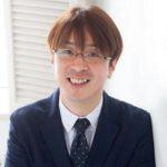 福岡県久留米のWeb集客コンサルタント・松野
